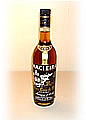 Maceira Brandy